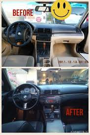 photo of better than before la quinta ca united states car interior