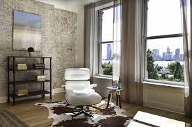 design artist interior loft decor decorating