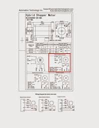 1984 ez go golf cart wiring diagram images vanagon fuse box ez go wiring harness diagram