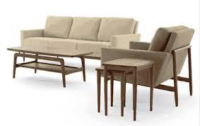 mad men furniture. \ Mad Men Furniture