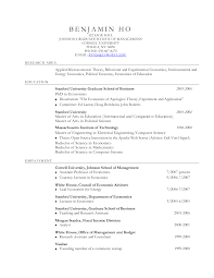 Resume For Apple Tomyumtumweb Com