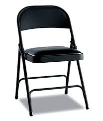Cosco Folding Chairs Portable Chairs For Sale Folding Chair Set