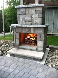 home depot outdoor fireplace compact outdoor fireplace at the home depot mobile home depot canada outdoor home depot outdoor fireplace
