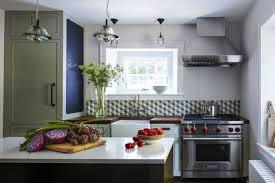 kitchen ceiling lighting design. Kitchen Lighting Ideas Ceiling Design N