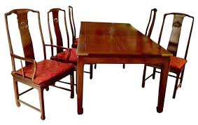images of dining room furniture. Henredon Dining Room Furniture North Carolina Images Of
