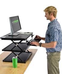 standing desk images. Interesting Standing Inside Standing Desk Images N