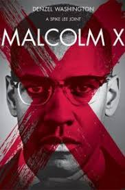 watch x men 2 123movies full movies online yesmovies org malcolm x
