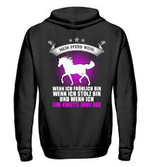 Unterschätze Nie Einen Alten Mann Auf Einem Pferd Lustige T Shirt