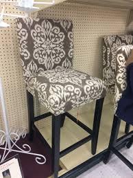 hobby lobby bar stools