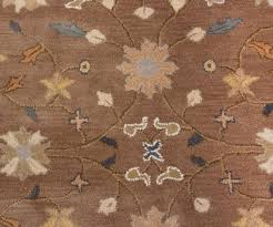 full size of home design area rugs 8x10 under 100 best of area rugs