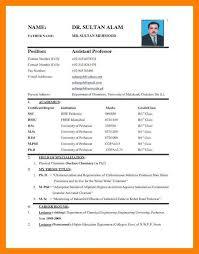 biodata word download bio data format marathi bio data marathi bio data biodata