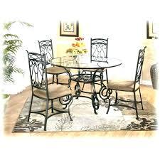 ashley furniture table furniture buffet table buffet table furniture round dining design sponge buffet furniture