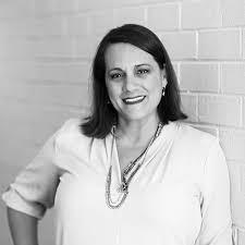 Misty Smith, Author at Shockoe