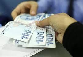 2021 emekli ikramiyesi ne kadar olacak? Emekli ikramiyesine zam gelecek mi?  İşte miktarı ve ödenme tarihi... - Finans haberlerinin doğru adresi - Mynet  Finans Haber