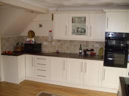 Kitchen Modeling Kitchen Design John Michael Interiors