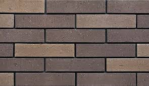 clay tile wall brick wr580