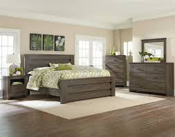 Bedroom: Fabulous American Freight Bedroom Sets For Modern Bedroom ...