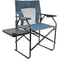 outdoor director chair. GCI Outdoor 3-Position Director\u0027s Chair (Stellar) Director X
