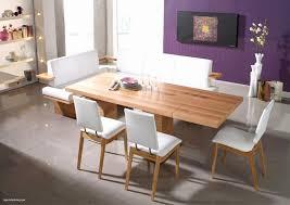 Esstisch Teppich Besten Luxury Sofa Stil Berlin Rahaus Teppich