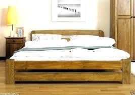 affordable bed frames – klopi.info