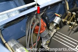 bmw 1974 2002 auto wire diagram wiring diagram for you • bmw 1974 2002 auto wire diagram wiring diagrams rh 49 shareplm de 1968 bmw 2002 1971 bmw 2002