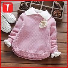 <b>Autumn winter</b> latest <b>woolen girls</b> sweater design   <b>Girls</b> sweaters ...