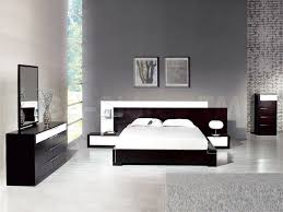 Bedroom: Contemporary Bedroom New Modern Bedroom Sets D S Furniture - Contemporary  Bedroom Wall Units