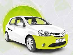 Image result for OLA ELECTRIC CARS