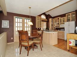 dinner table lighting. Kitchen:Kitchen Table Pendant Lighting Over Kitchen Island Home Depot Light Fixtures Dinner N