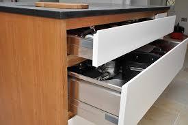 Kitchen Drawer Kitchen Wonderful Kitchen Drawers Home Depot With Grey Kitchen