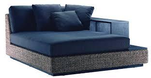 daybed sofa. Modren Daybed Nagi  Rakuten Global Market Water Hyacinth Single Daybed Sofa And Large  Corner Design  Modern Asian Furniture Order Production Inside Daybed Sofa