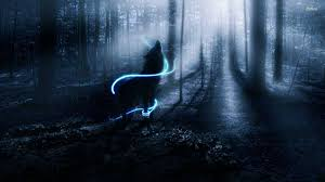 black wolf howling wallpaper. Perfect Wolf Black Wolf Howling Wallpaper Images Free Download 1280905 Lone  Wallpapers 38 Wallpapers  Adorable For R