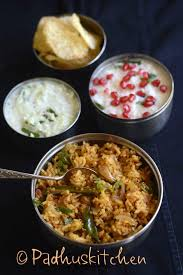 easy lunch ideas for work indian. easy indian lunch recipes with rice ideas for work n