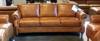 natuzzi leather furniture showroom sample the dump living room sofa natuzzi leather furniture