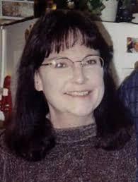 Cindy Johnson Obituary - Denver, Colorado | Legacy.com