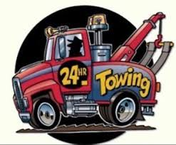 Image result for towing truck
