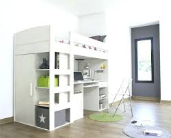 space saving home office. Space Saver Desks Home Office. Decoration: Saving Office Furniture Solutions Full P
