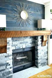 cost to install gas fireplace cost to install gas fireplace insert gs how much to install