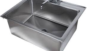 full size of sink drop in stainless steel sink formidable kitchen sink stainless steel drop