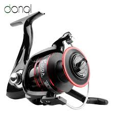 <b>DONQL</b> Official Store - Amazing prodcuts with exclusive discounts ...