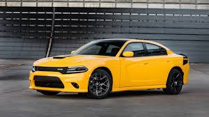 Used 2017 Dodge Charger for sale - Pricing & Features | Edmunds