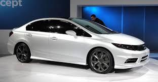 new car 2016 usa2016 Honda Civic Coupe LX Review USA  Cars Otomotif Prices