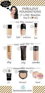 foundation skin beauty makeup tips tips