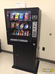 Used Vending Machines Utah Classy Electronic Countertop Snack Vending Machine For Sale In Maryland