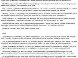 good argumentative essay topics best journal topics ideas good persuasive essay ideas for kids order custom essay
