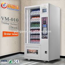 Largest Vending Machine Companies Amazing The Best Vending Machines The Best Vending Machines Suppliers And