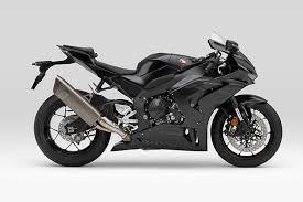 Hondas All New Superbike Moneyweek