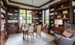 library home office renovation. how to build a home library shining design 6 brinkerhoff geology earth resources clipgoo office renovation o