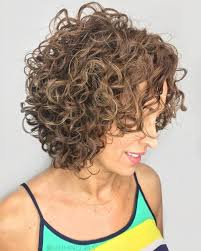 Hairstyles For Thick Curly Hair 32 Inspiration 24 Styles And Cuts For Naturally Curly Hair In 24