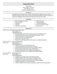 Real Estate Assistant Cover Letter – Administrativelawjudge.info